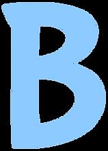 LogoMakr-1pKA06.png