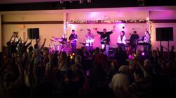 FL Christmas 12.12.14