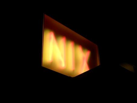 Get Nix'd