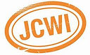 JCWI.jpg