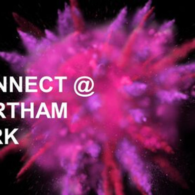 Hartham Park Connect Breakfast