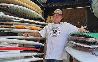 surf-industry-1.jpg