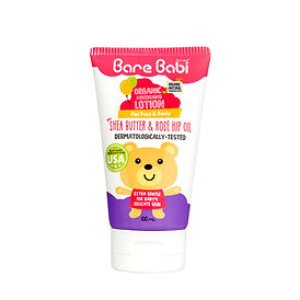 Bare Babi Nourishing Lotion 100ml-01.jpg