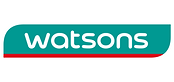 watsons-logo.png