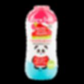 Bare Babi Organic  Powder 400g 800x800.p