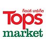 Logo_Tops-Super.png