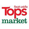 Logo_Tops-Super.png