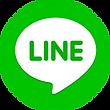 Line@barebabi.png