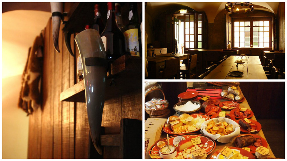 restaurante português trobadores lisboa