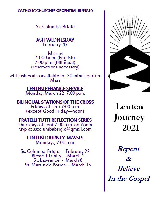 Lenten Journey 2021 Schedule.png