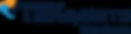 TEKsystems_logo_new_tagline_RGB.png