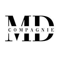 Logo MDC Noir.jpg
