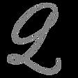 8913F6E9-EB48-40EF-89DC-293E2F692C88_edi