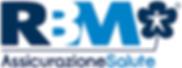 Venuslab chirurgia plastica palermo convenzione RBM