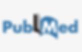 logo pubmed.png
