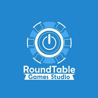 RoundTableGamesStudio_Logo%20long_edited.jpg