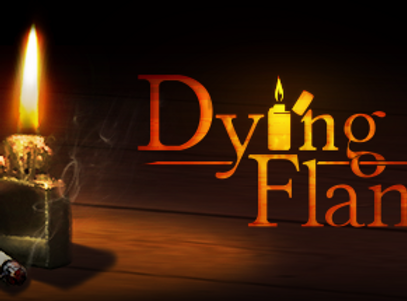 Dying Flame Logo.png