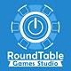 RoundTableGamesStudio_Logo.png