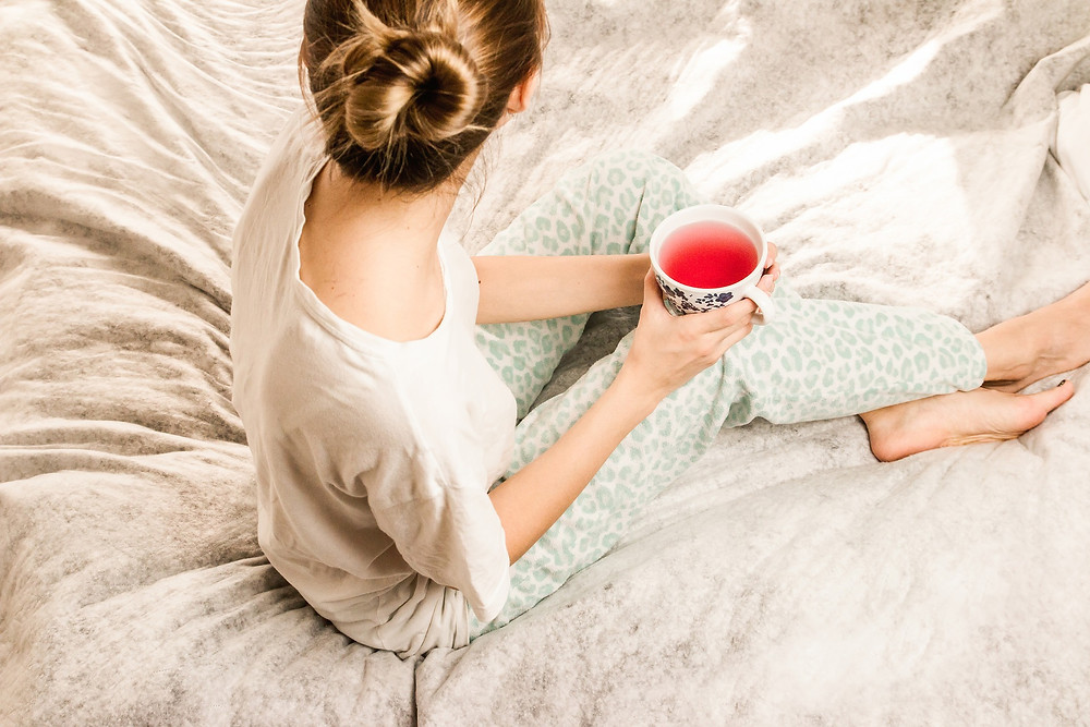 5 Lifestyle Changes You Can Make for Better Sleep