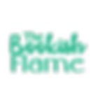 BF Script Logo Teal.png