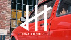 JONAS HIPPER //