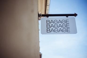 bagage_burger_auswahl_002.jpg