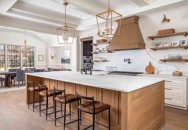 interior-design-ideas-kitchen-view-3_318