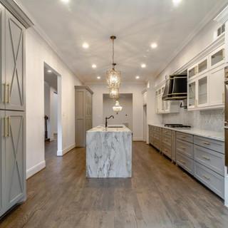 Kitchen Remodel, River Oaks (1).jpg