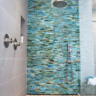 Turquoise in a Modern Bathroom (5).jpg