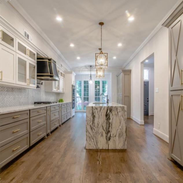Kitchen Remodel, River Oaks (2).jpg