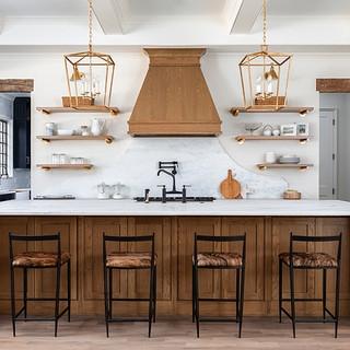 interior-design-ideas-kitchen-view-1_467