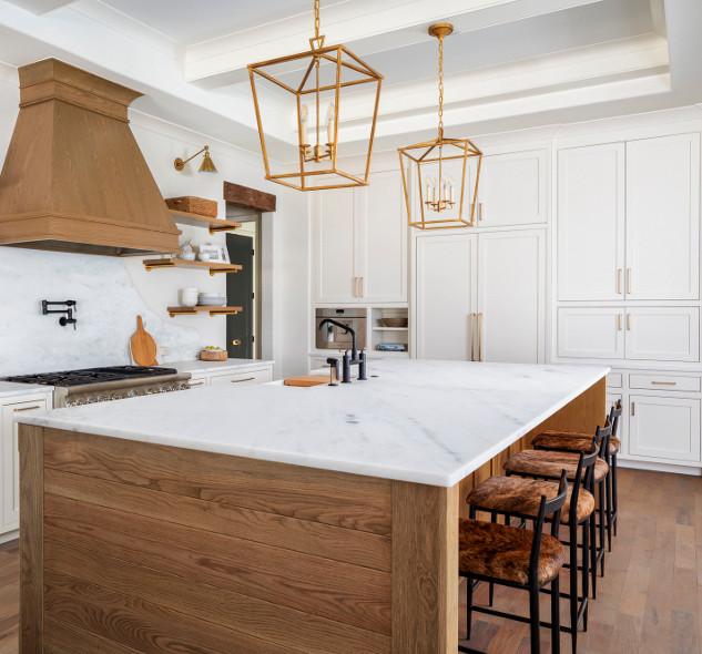 Kitchen-Pendant-Lighting.jpg
