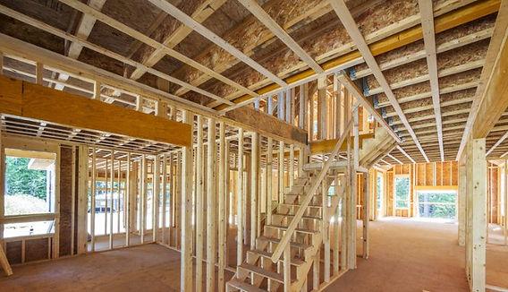 Full Design-Build Service In Houston