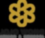 JoJo Wong Design & Remodel Logo