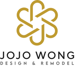 JoJo Wong Design (Gold Color).png