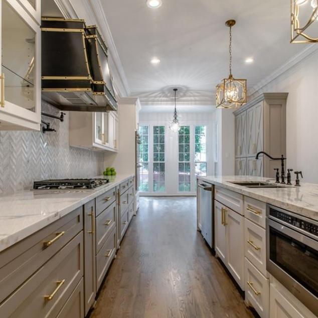 Kitchen Remodel, River Oaks (3).jpg