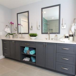 Turquoise in a Modern Bathroom (6).jpg