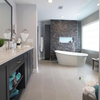 Turquoise in a Modern Bathroom (1).jpg