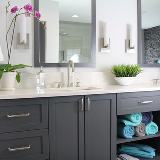Turquoise in a Modern Bathroom (3).jpg
