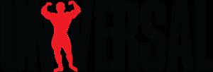 universal-nutrition-logo-2DC03B40CC-seek