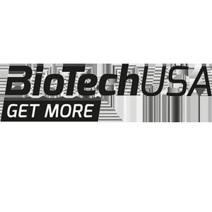 biotech-USA-Logo-klein.png