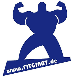 fitgiant.png