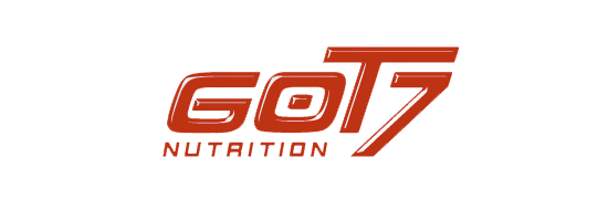 Got7_Nutrition.png