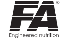 FANutrition-Brand-Logo.png