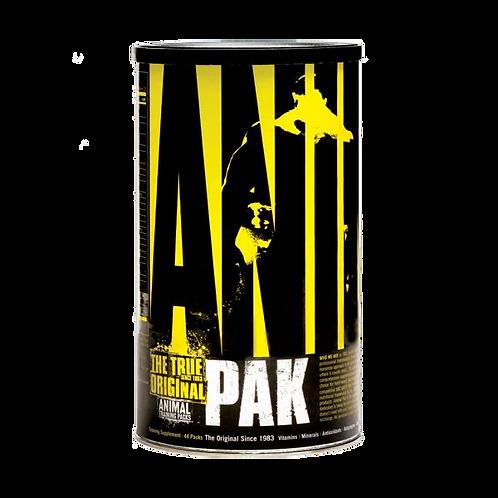 Universal Nutrition Animal Pak, 44 Packs (500g)
