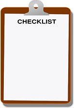 CHECKLIST.png