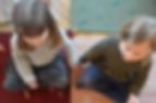 La Carabane ateliers et activités créatives positives enfants Philo dessin méditation