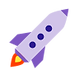 icons8-rocket-96.png