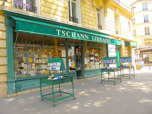 chez tschann paris.jpg