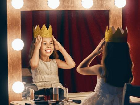 Les 3 activités à éviter absolument pour vos enfants (elles peuvent vous pourrir l'année.)